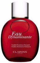 Clarins Eau Dynamisante Treatment Fragrance 100 ml