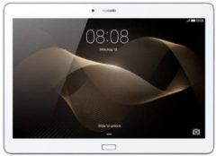 Huawei Technologies Huawei MediaPad M2 10.0 16GB 3G 4G Silber Hisilicon Kirin 930 Tablet 53018142