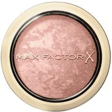 Bruine Max Factor Lipstick Colour Elix PenStick - subtle coral #20