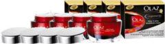 Olaz Regenerist Daily 3 Points Dagcreme Voordeelverpakking