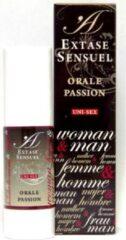 Extase Sensuel Orale Passion - 30 ml - Stimulerend Middel