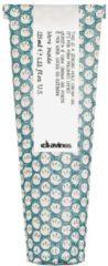 Davines Strong Hold Cream Gel Unisex 125ml haargel