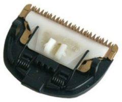 Babyliss Klingenkopf Barttrimmer E922Xe für Haarschneidemaschine 35009300