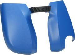 Nilfisk Deckel (für Zubehör - blau) für Staubsauger 147 0116 520