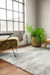 Beige Floor Skin Groen 200x290