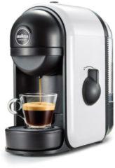 Macchina per il Caffe Lavazza Codice MINU' - Maintstore