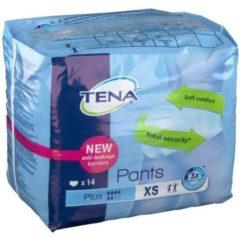 TENA ProSkin Pants Plus | Incontinentiebroekjes xs
