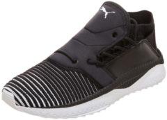 PUMA Sneaker »Tsugi Shinsei Evoknit«