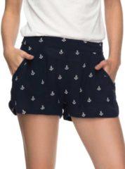 Roxy Miami Beachy Shorts