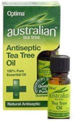 Optima Australian tea tree olie 10 Milliliter