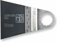 Bimetaal Invalzaagblad 65 mm Fein E-Cut Long-Life 63502165010 Geschikt voor merk Fein SuperCut 1 stuks