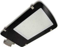 V-TAC VT-100S 6400K 530 LED-buitenschijnwerper LED vast ingebouwd 100 W Grijs