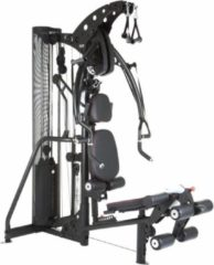 Rode Inspire Multi-gym M3 - zwart