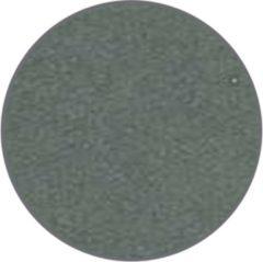 Groene Art of Image oogschaduw 163 Grey flannel