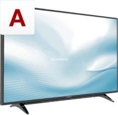 Grundig 55 VLX 8810 BP, LED-Fernseher