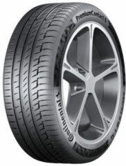 Universeel Continental Premium 6 fr 225/55 R18 98V