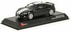 Subaru BRZ 2013 - 1:43 - J-Collection