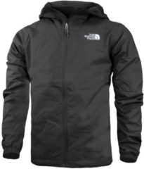 The North Face Bekleidung M Quest The North Face schwarz