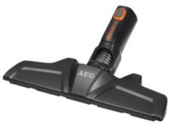 Electrolux Advanced Precision FlexPro Bodendüse für Staubsauger 9001677872