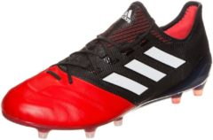 Adidas Performance ACE 17.1 Leather FG Fußballschuh Herren
