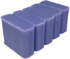 La Maison du Savon de  Marseille Soap bar set savon de Marseille lavendel 5x 30 gram