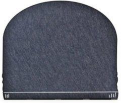 Blauwe Sibble ColorScreen Schaduw/beschermdoek Maxi Cosi