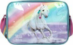 Depesche Miss Melody - Shoulder Bag - Rainbow (411056)