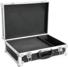 Flightcase Roadinger UK Koffer Case K-1 (l x b x h) 335 x 460 x 185 mm