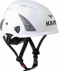 KASK Plasma AQ industriële veiligheidshelm Wit