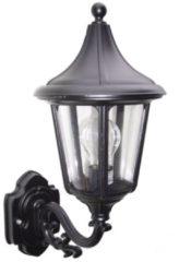 Franssen Klassieke buitenlamp Venezia Franssen-Verlichting 4010