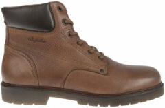 Australian Footwear Heren Boots Palermo Boots Bruin - Bruin - maat 45