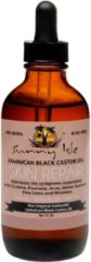 Sunny Isle Jamaican Black Castor Oil Skin Repair 118ml