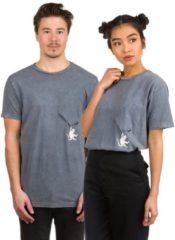 Rip N Dip Hang in there Nermal T-Shirt