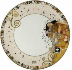 Gustav Klimit Fulfillment - Plate