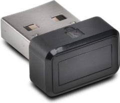 Kensington K67977WW USB Zwart overig input device