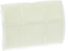 Sebo Filter (Ausblasfilter) für Staubsauger 5143