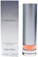 Contradiction Calvin Klein, Eau de Parfum Calvin Klein Bunt/multi