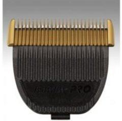 Babyliss Doppel-Haarentfernbürste komplett mit Schutzkappe für Epilator 35108201