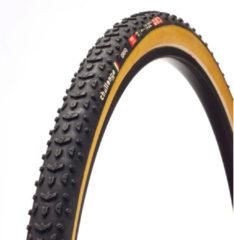 Bruine Challenge Grifo 33 open cyclocrossband - Banden