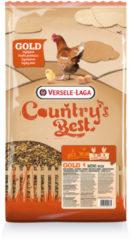 Versele-Laga Country`s Best Gold 4 Mini Mix - Kippenvoer - 5 kg