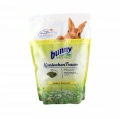 Bunny Nature Bunny RabbitDream Konijnenvoer Basic 1,5kg