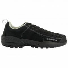 Scarpa - Mojito - Sneakers maat 39,5, zwart