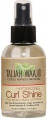 Taliah Waajid Curls Waves And Naturals Curl Shine 118 ml