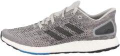 Adidas performance Schuhe PureBOOST DPR adidas performance grau