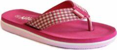 Roze Trentino Arona Pink slippers, 29