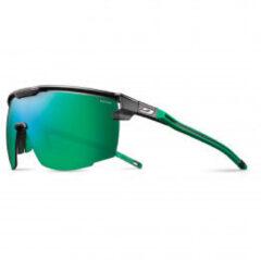 Julbo - Ultimate S3 (VLT 13%) - Fietsbril groen/turkoois/olijfgroen