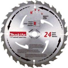 Makita B-07901 Zaagb Mforce 165x20x2,0 16T 15g
