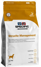 Specific Struvite Management CCD - 2 KG