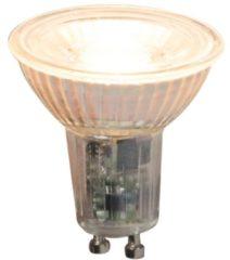 Calex Reflektor LED 240v 5.5W (ersetzt 55W) GU10 Variotone