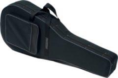 Tobago ESF-N koffer voor akoestische gitaar | Soft case | NIET voor jumbo modellen